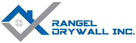 Rangel Drywall Inc. | Your local drywall contractor